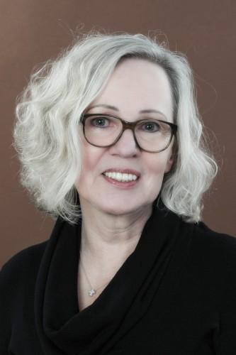 Helene Kronschewski, Parapsychologie Berlin